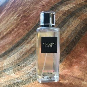VS Heavenly Fragrance Mist